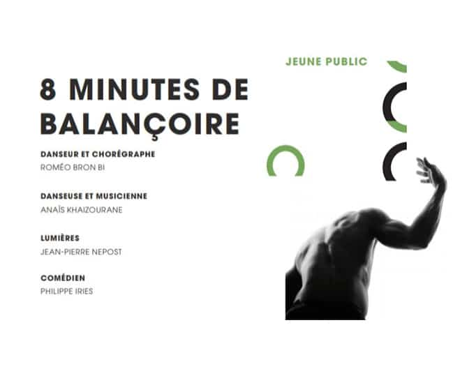 8-minutes-de-balançoire-romé-bron-bi
