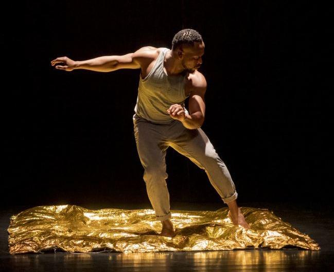 Le-voyage-de-roméo-danseur-artiste