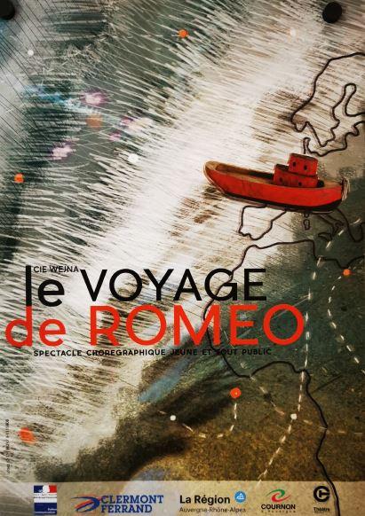 affiche-complet-le-voyage-de-roméo