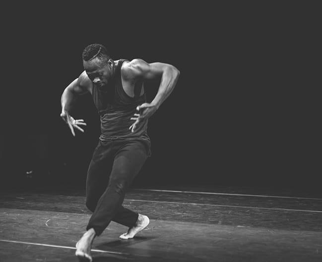cours-modern-dance-roméo-bron-bi