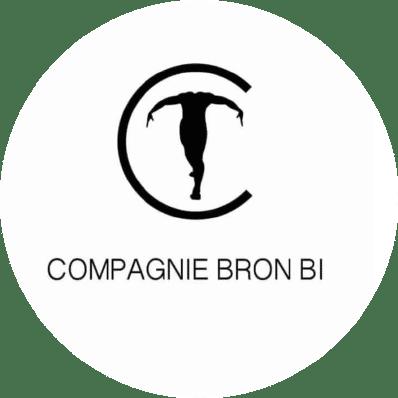 Roméo Bron Bi | Danse contemporaine urbaine
