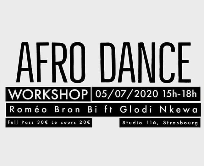 design-afro-dance-roméo-bron-bi