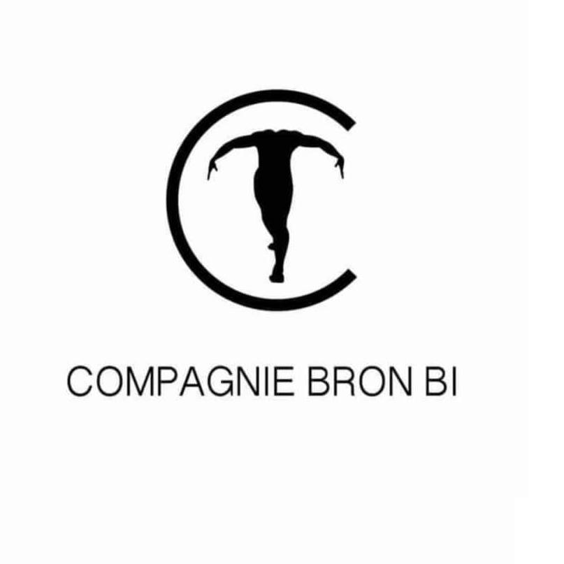 logo-roméo-bron-bi-artist-danceur-urban-contemporain