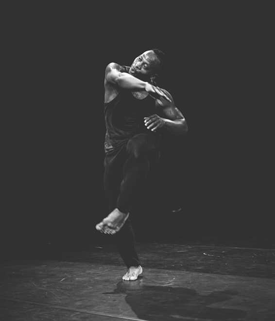 professeur-de-danse-moderndance