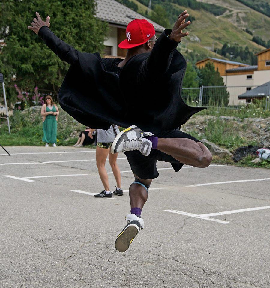 roméo bron bi saut 2