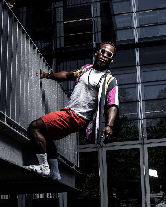 urban-styles-roméo-bron-bi-danseur-artiste